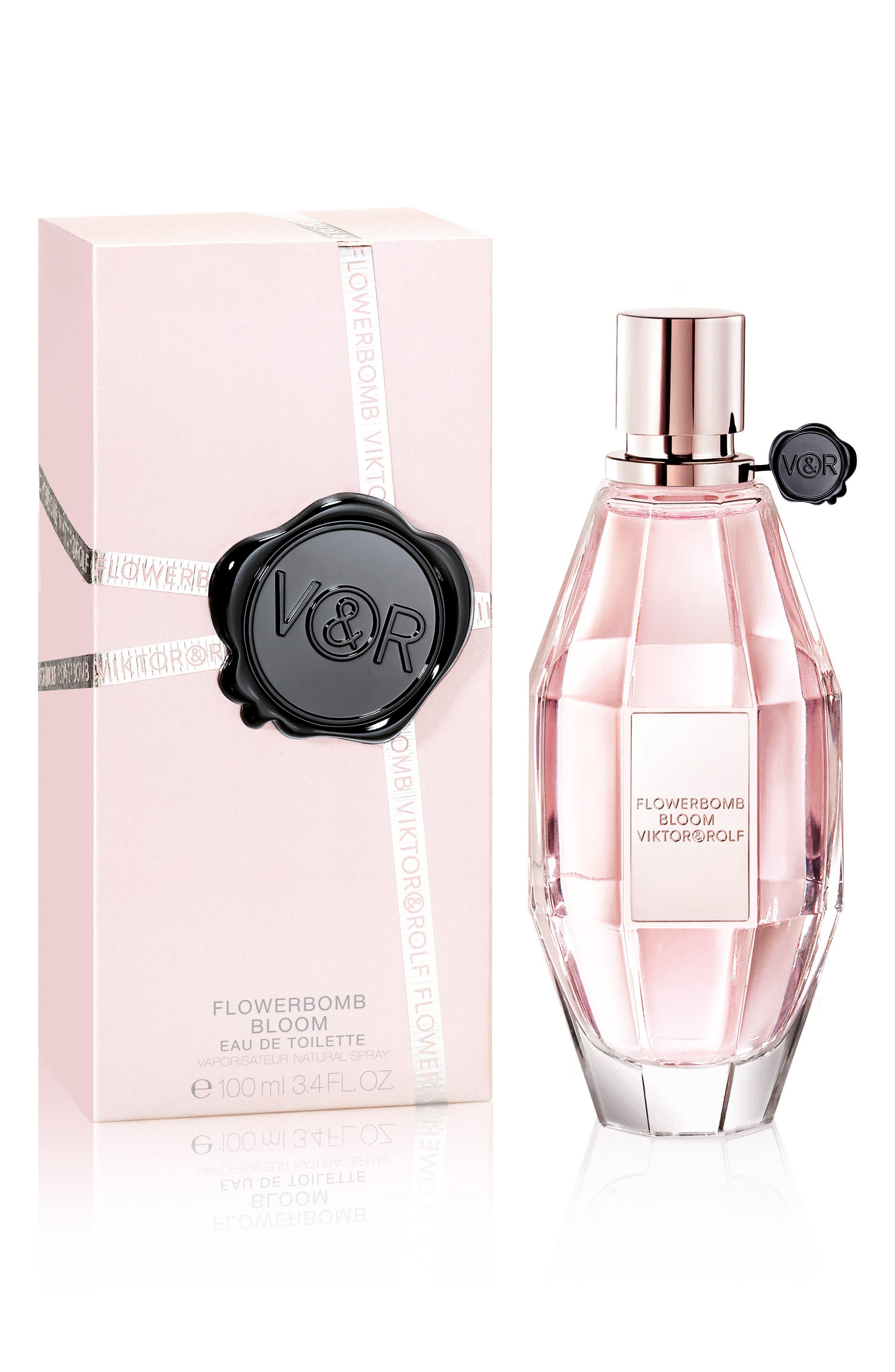 Viktorrolf Fragrance Nordstrom
