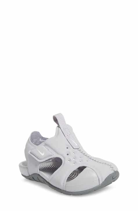 074acf753044 Toddler Boys  Water Sports Shoes (Sizes 7.5-12)