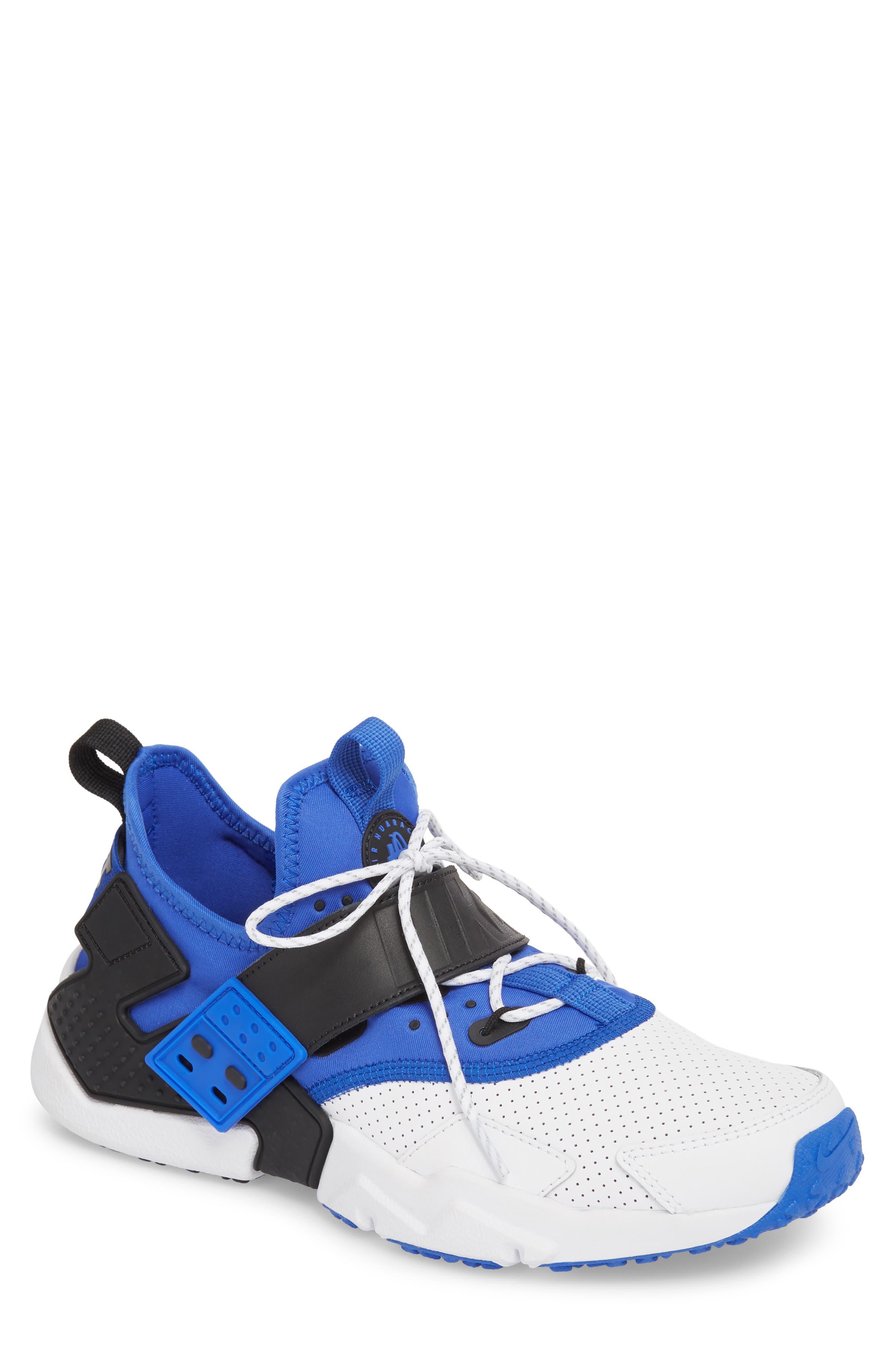 Nike Air Huarache Drift Premium Sneaker (Men)