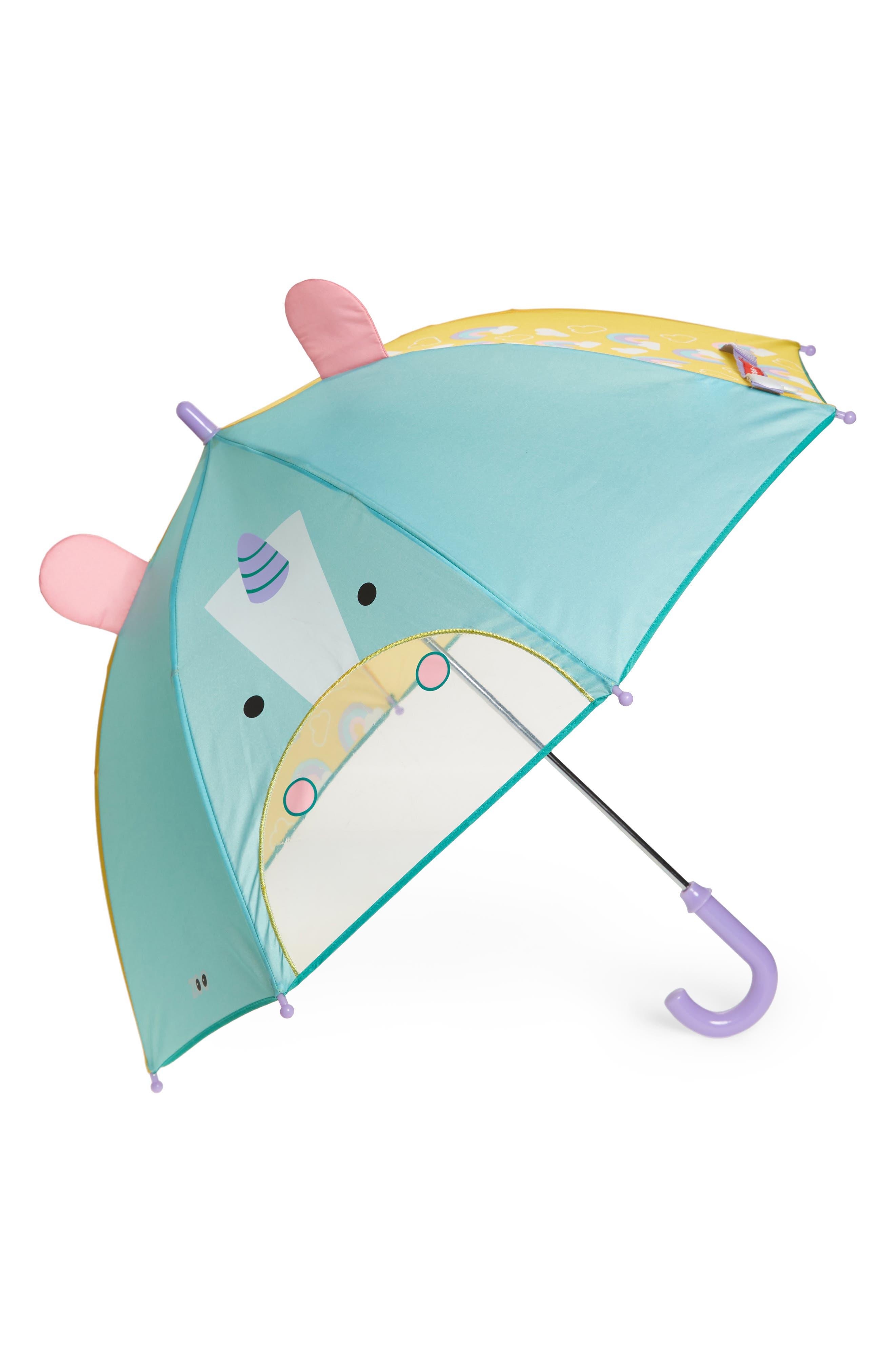 Skip Hop Zoobrella Umbrella (Kids)