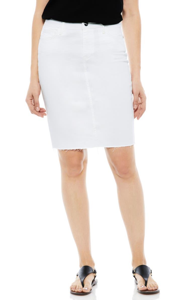 Riley Skirt