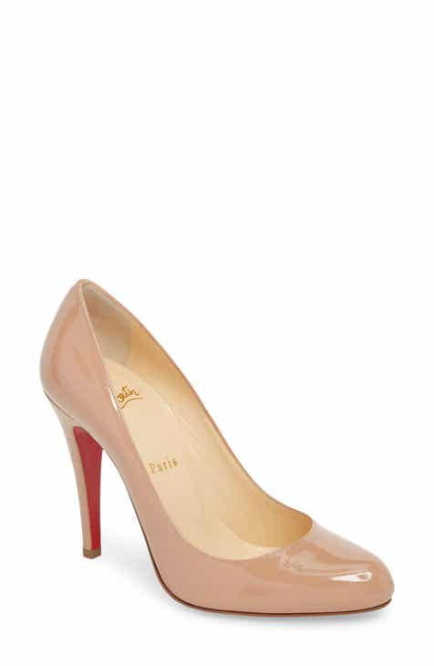 ce5654e513d Christian Louboutin Women s High (3