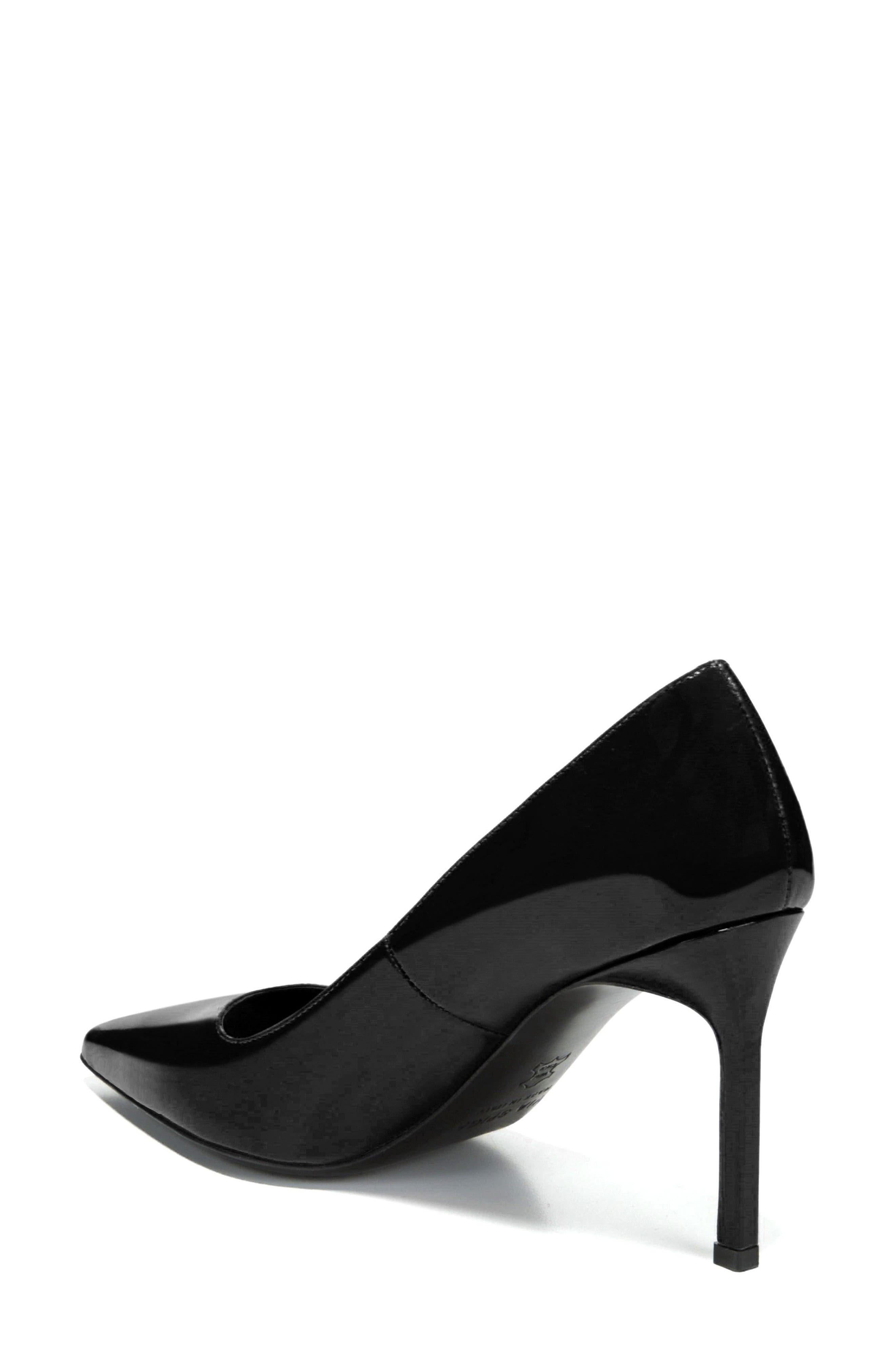 38f413036ae6 Women s Via Spiga Shoes