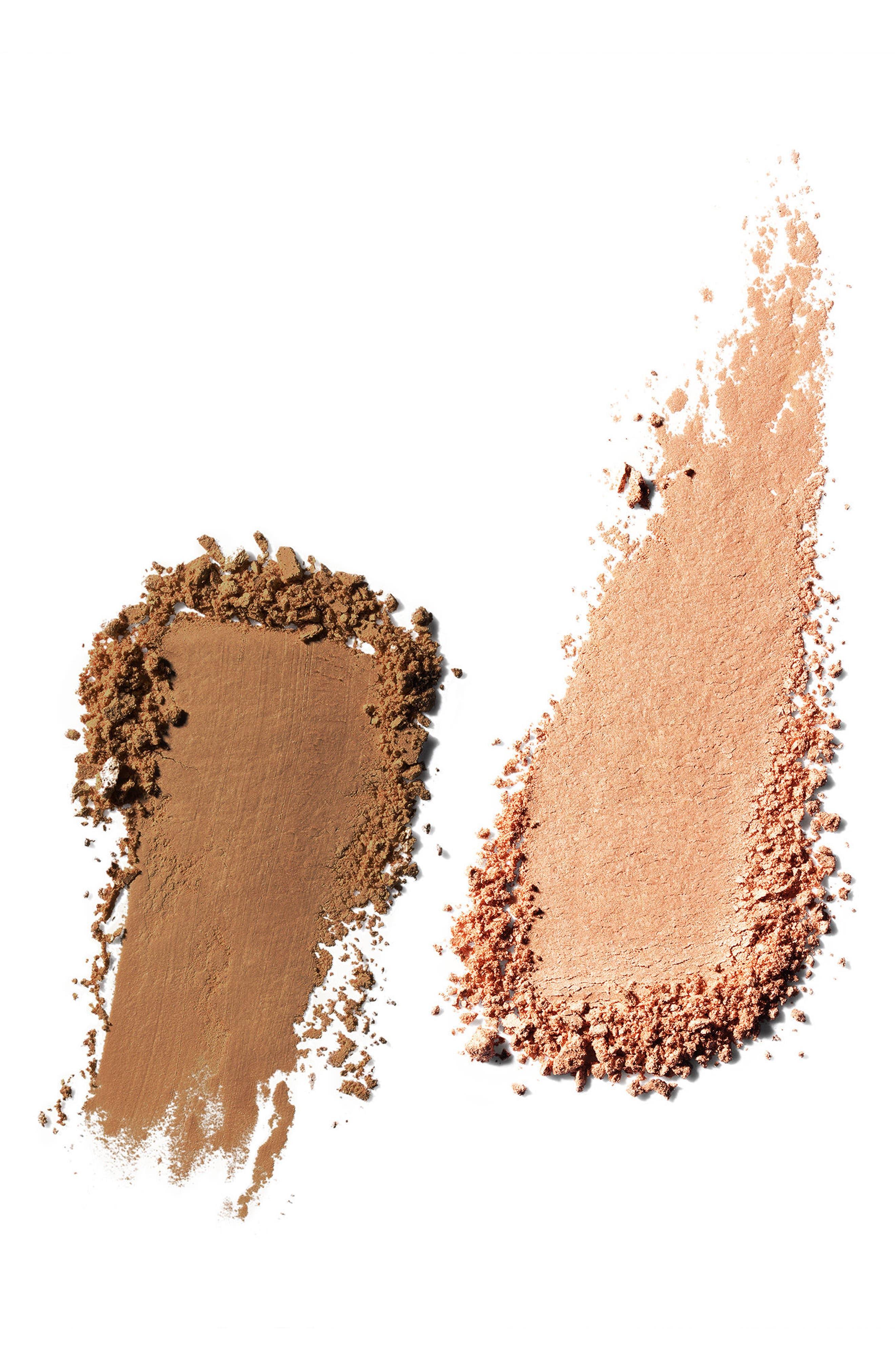 Alternate Image 2  - Estée Lauder Perfectionist Set + Highlight Powder Duo