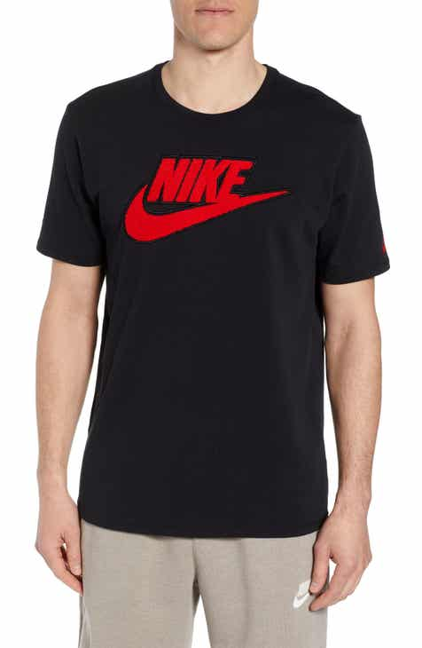 Men s Nike T-Shirts   Graphic Tees  5510c63aca24