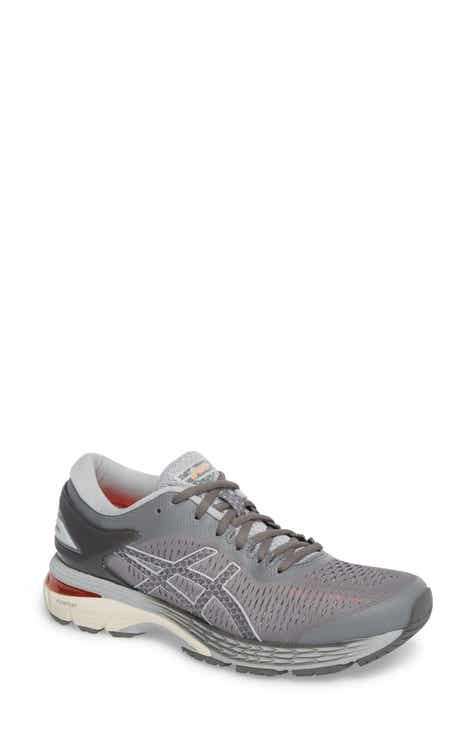 fc56f4937ad ASICS® GEL-Kayano® 25 Running Shoe (Women)