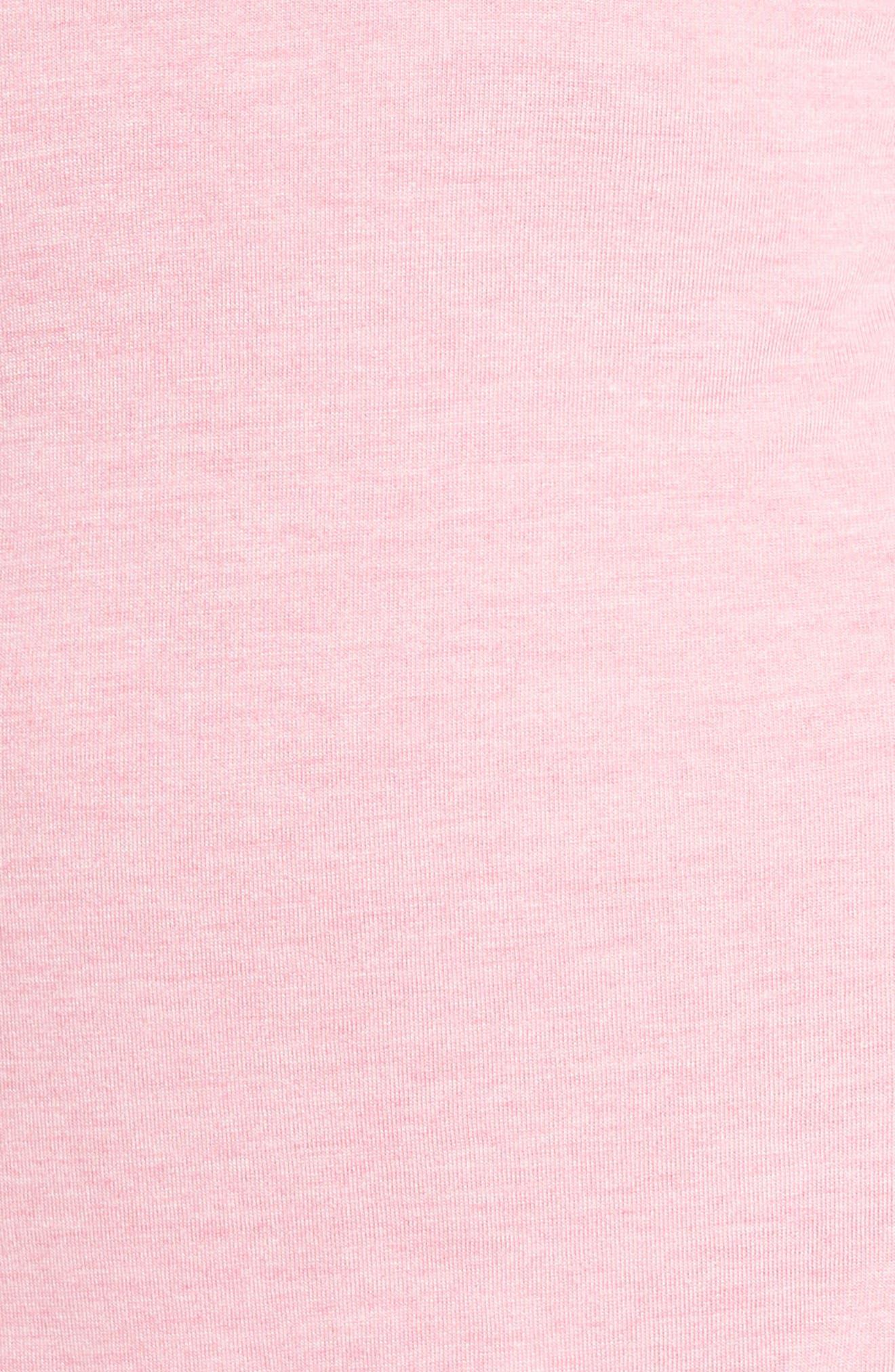 Alternate Image 6  - Natori 'Zen Floral' Chemise