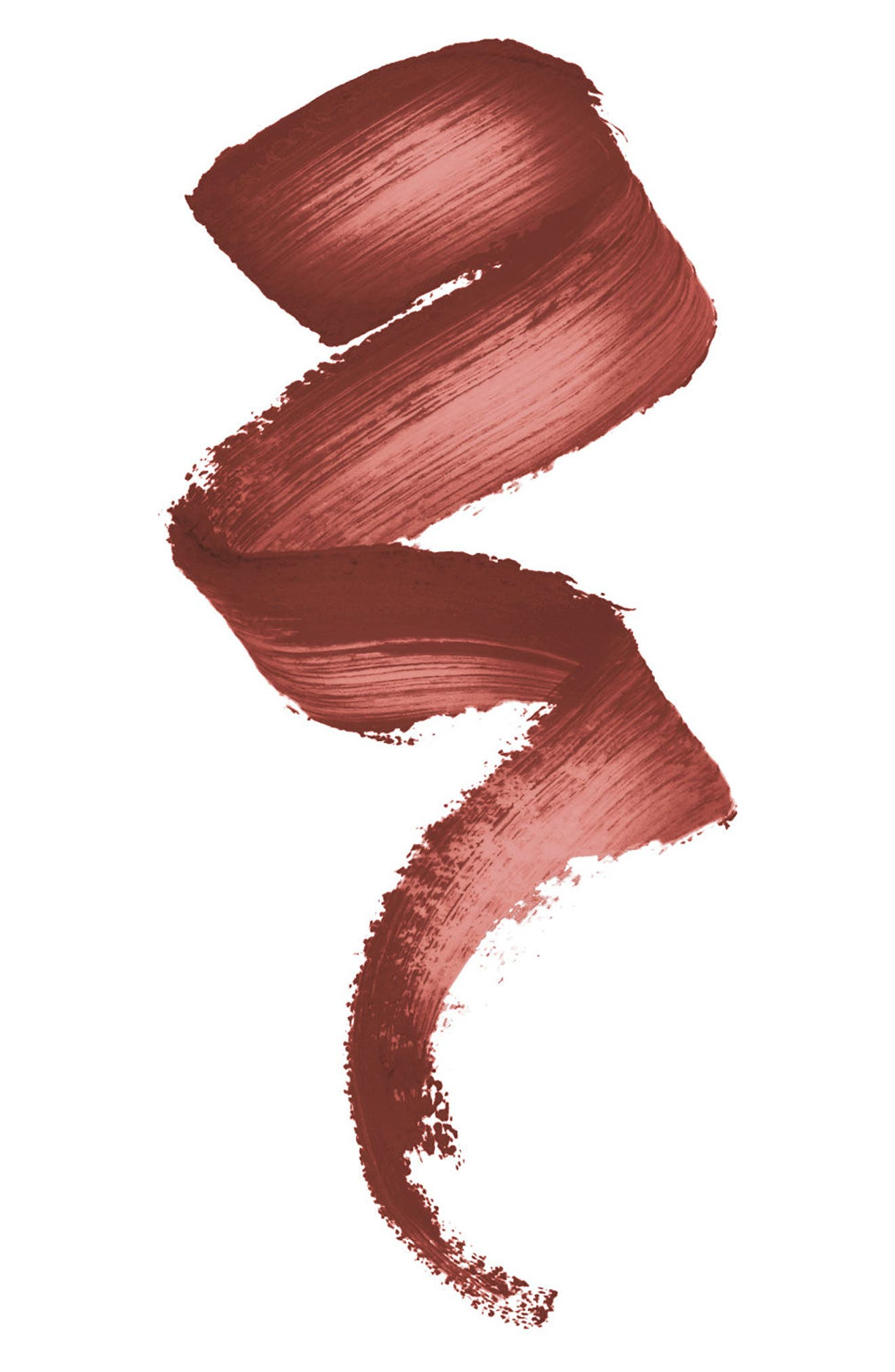Stay All Day<sup>®</sup> Sheer Liquid Lipstick,                             Alternate thumbnail 4, color,                             Sheer Splendore