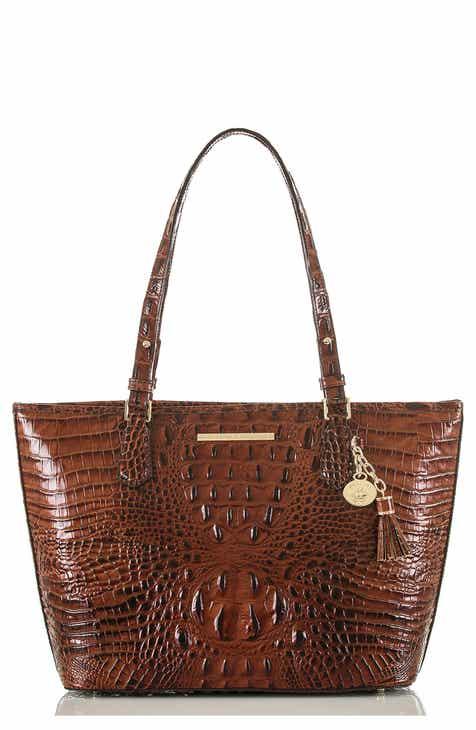 decbf292f33 Brahmin Handbags