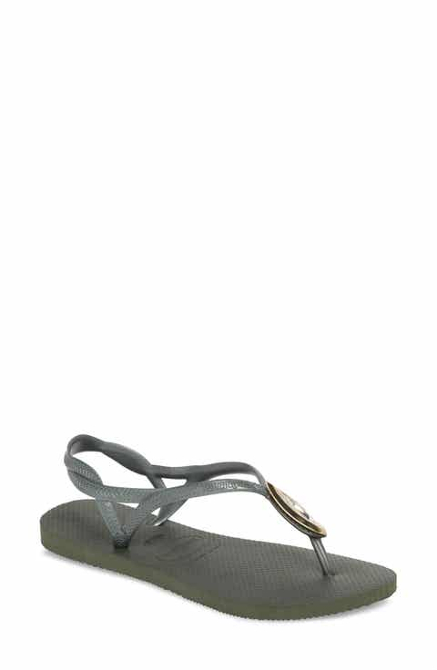 Green Slip On Shoes For Women Nordstrom - Free excel invoice template mac official ugg outlet online store