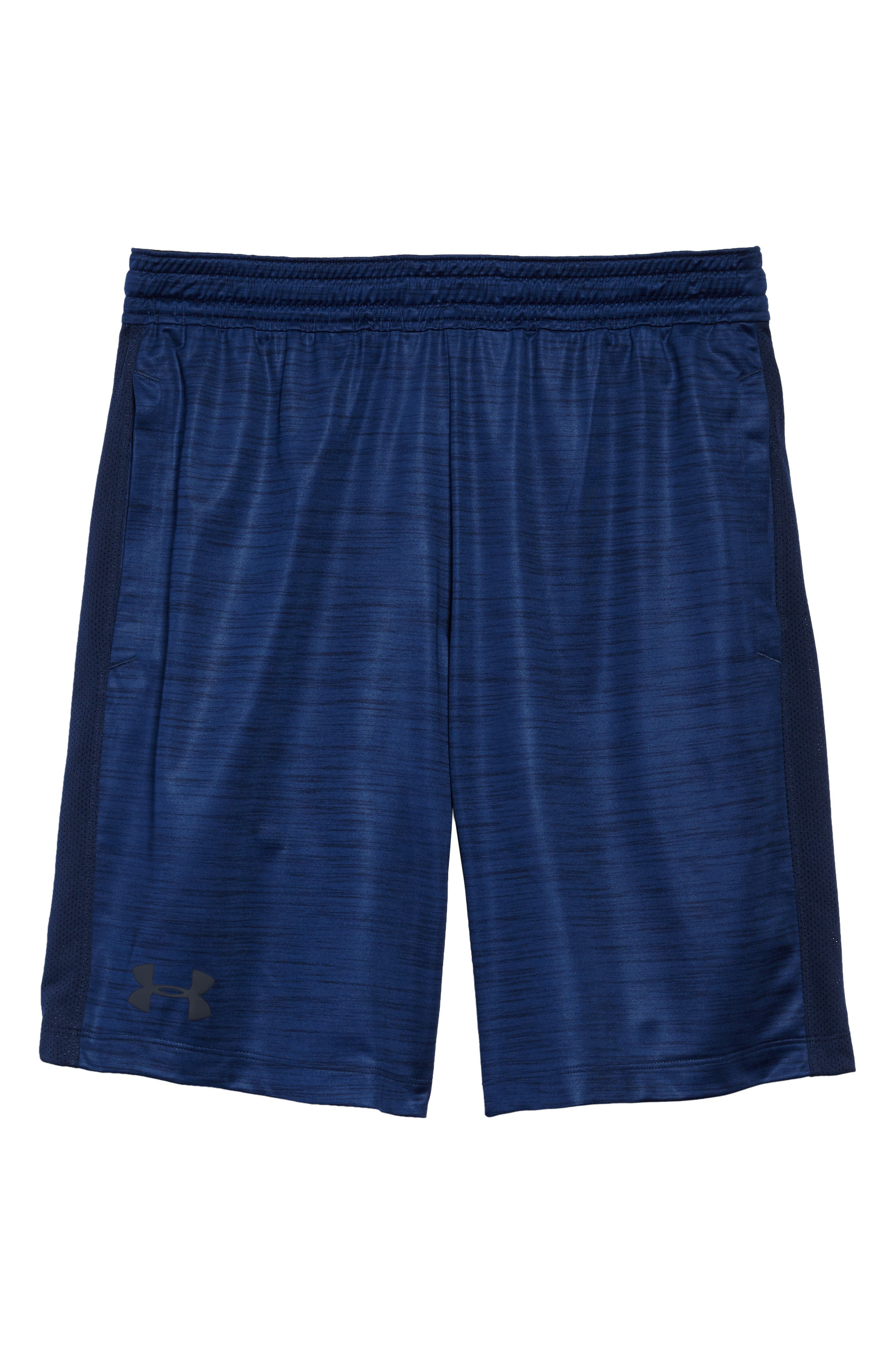 MK1 Twist Shorts,                             Alternate thumbnail 6, color,                             Academy/ Stealth Greh