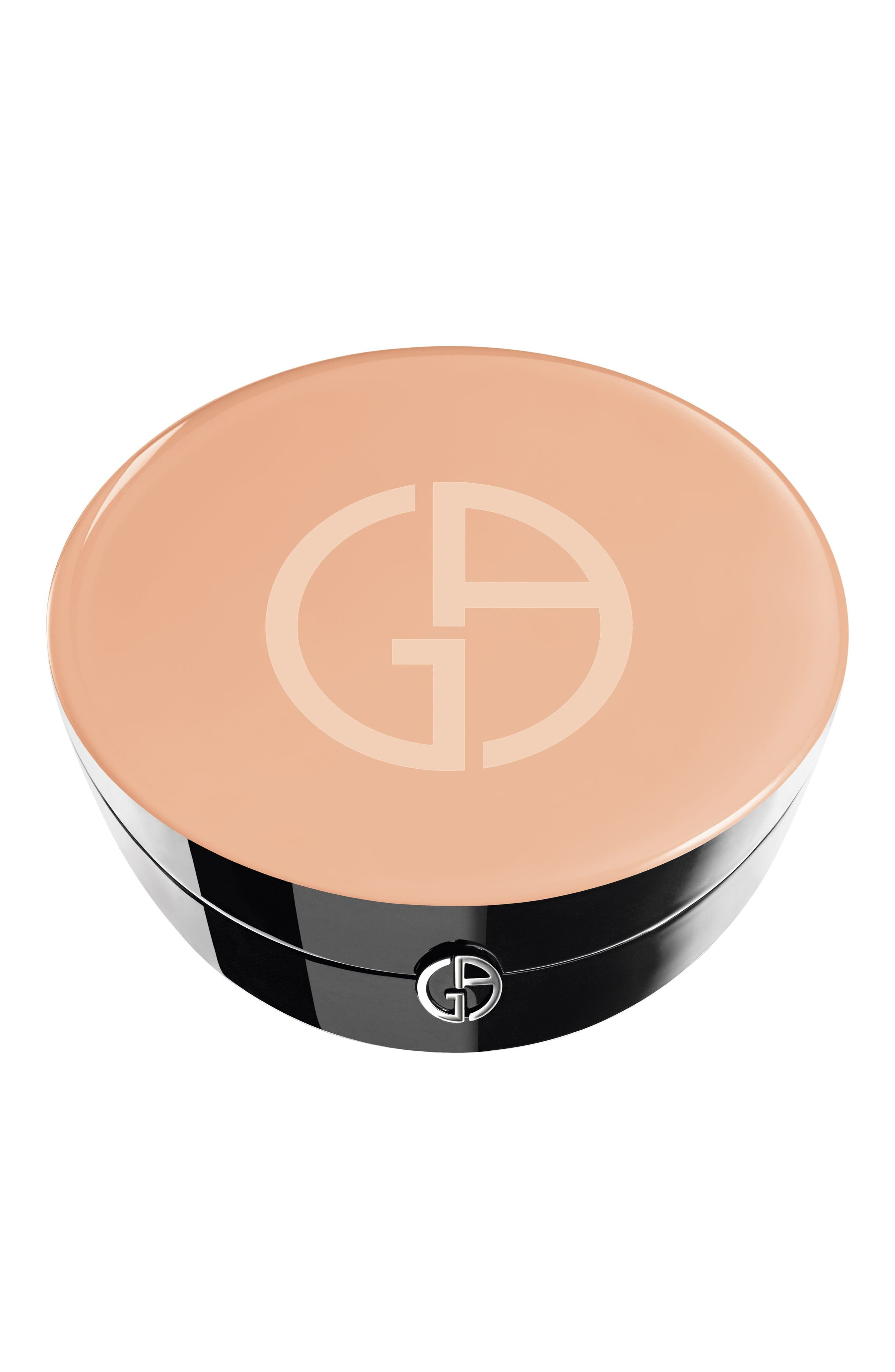 Neo Nude Compact Foundation,                             Alternate thumbnail 3, color,                             2 Light/Cool Undertone