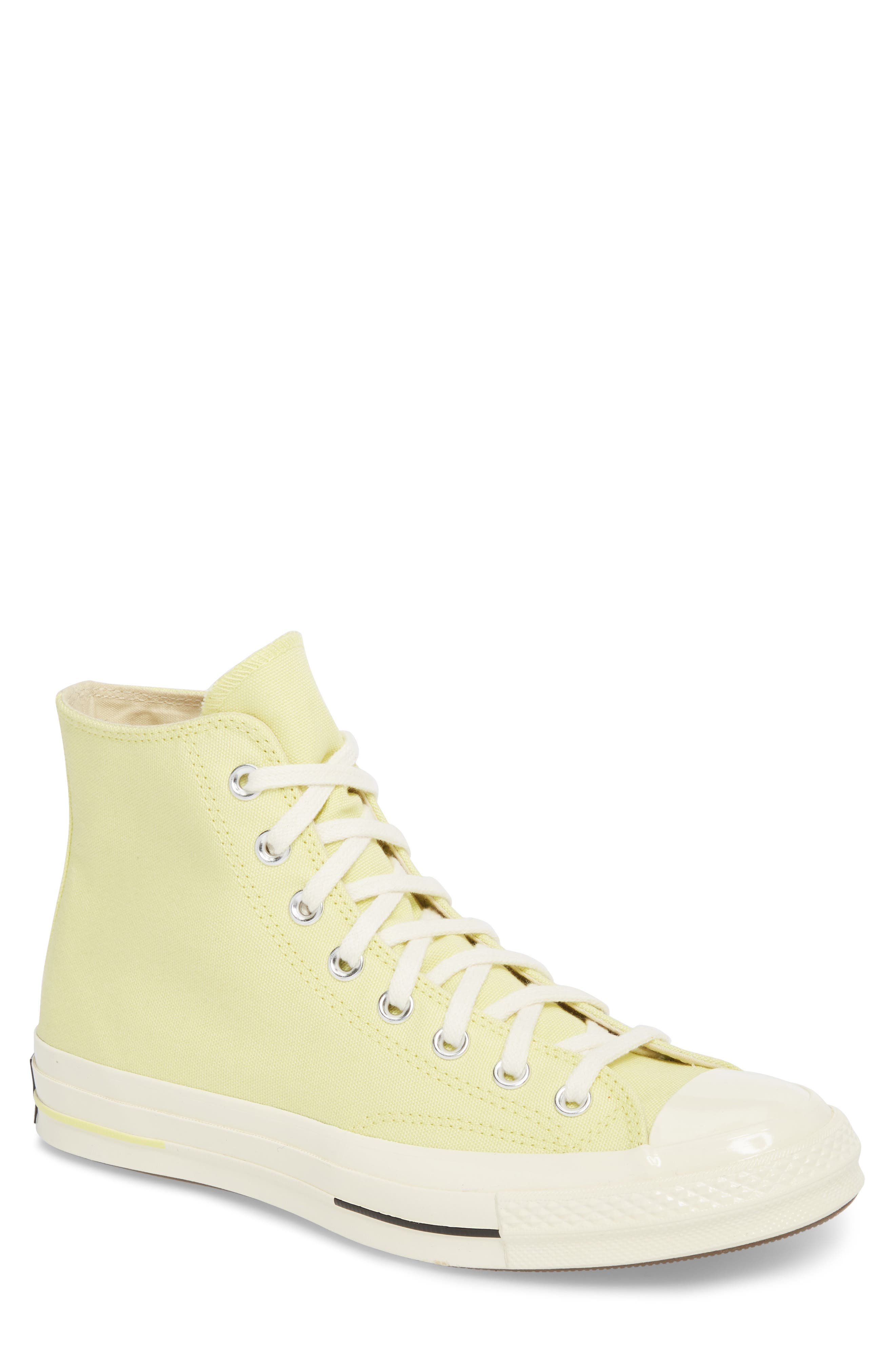 Converse Chuck Taylor® All Star® 70 Brights High Top Sneaker