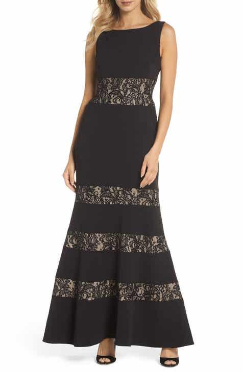 Womens Embellished Formal Dresses Nordstrom