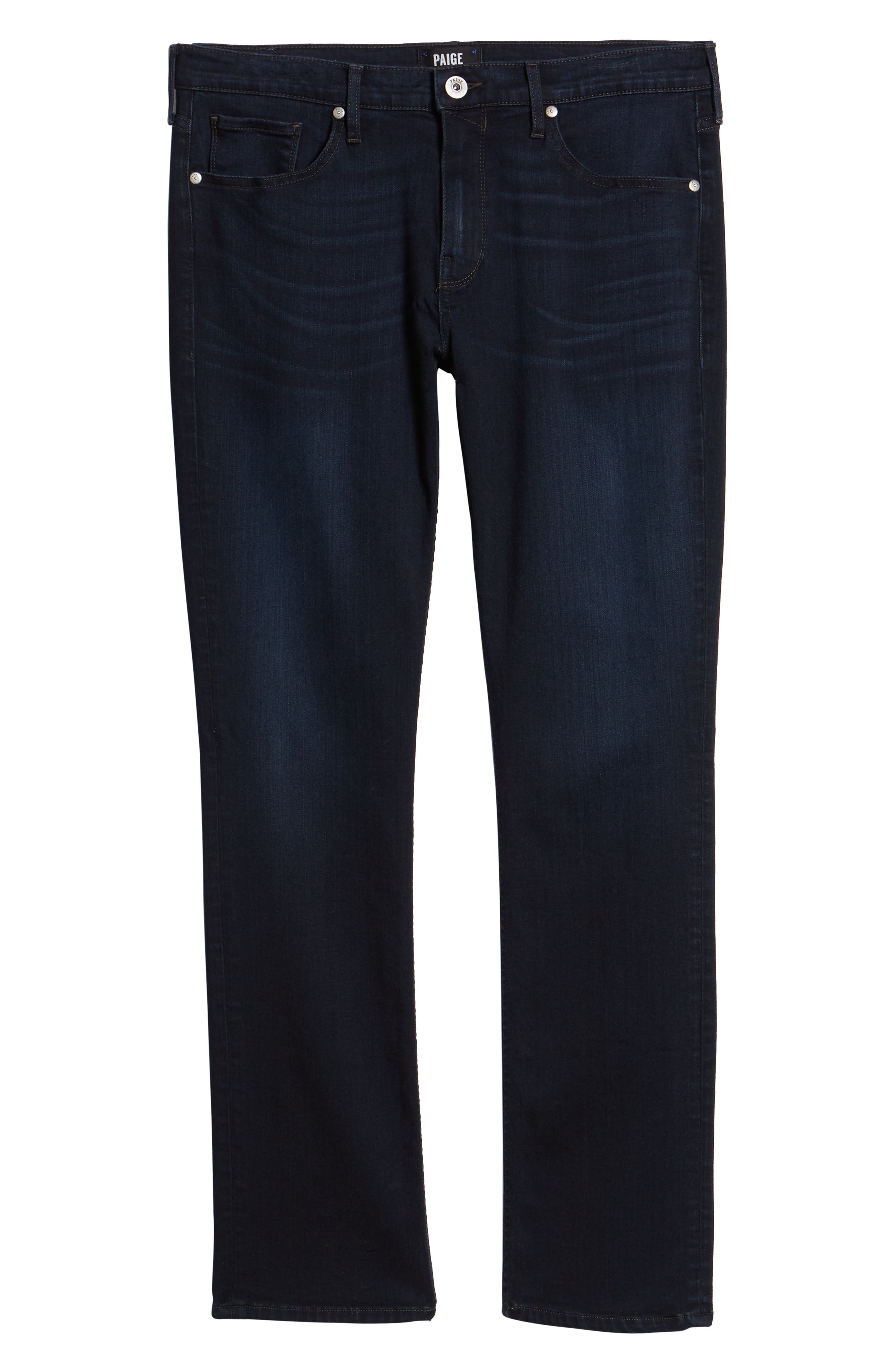 Federal Slim Straight Fit,                             Alternate thumbnail 6, color,                             Emmers