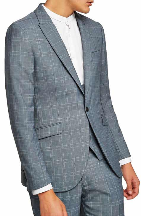 Topman Suits, Sportcoats & Trousers | Nordstrom
