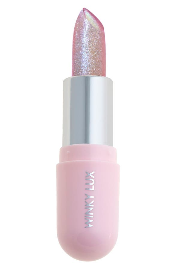 Glimmer Ph Balm by Winky Lux #18