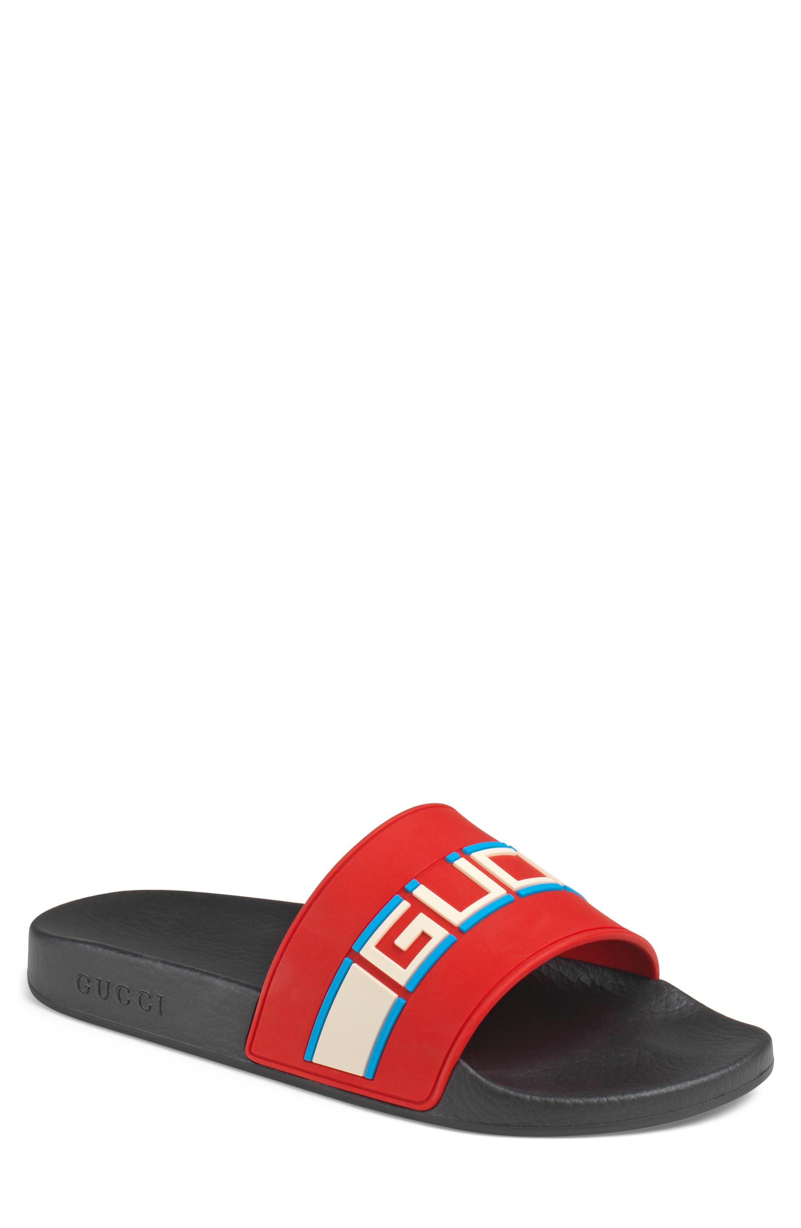 Adidas Adilette Slides köpa