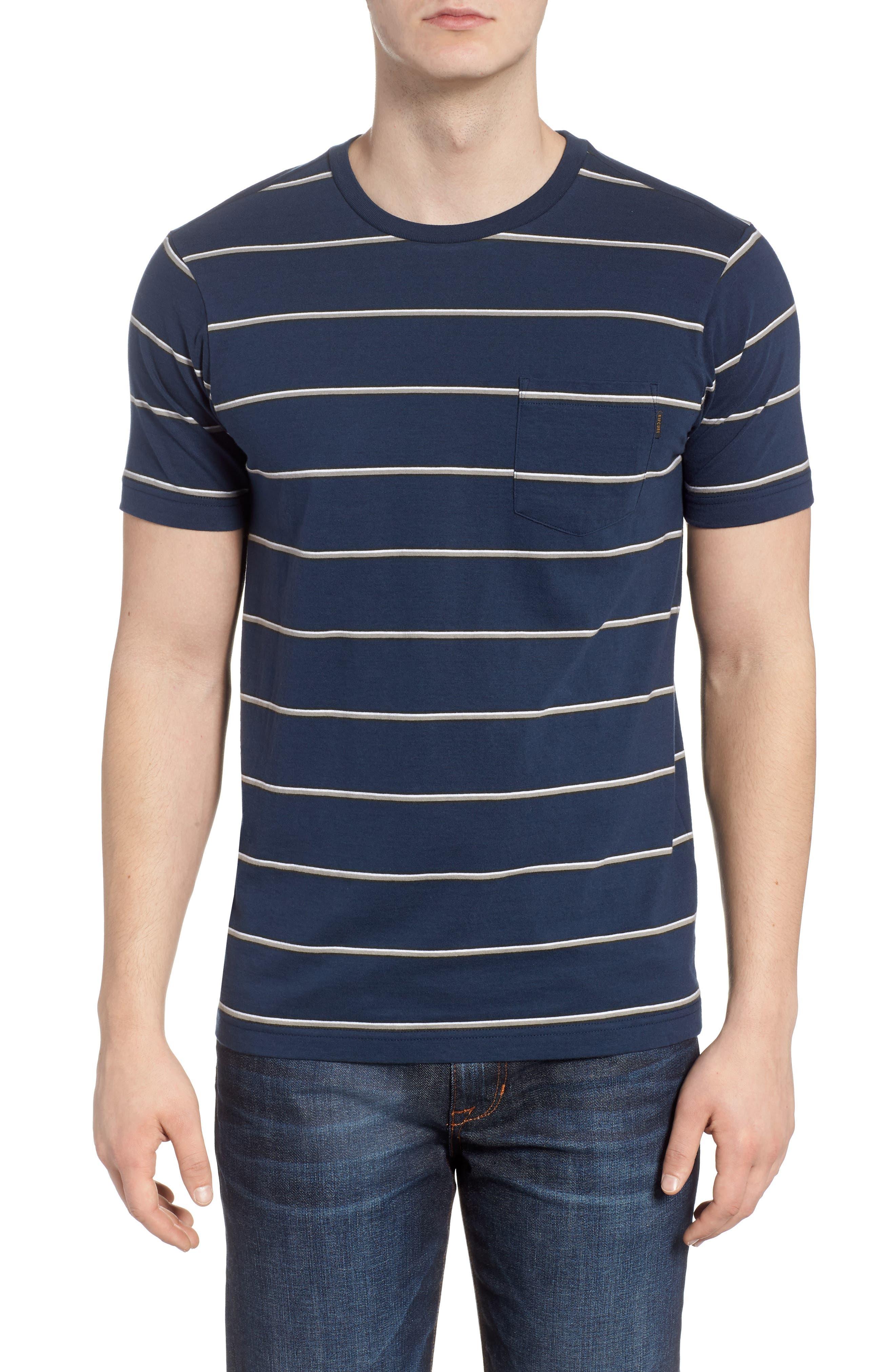 Rip Curl Prospect T-Shirt