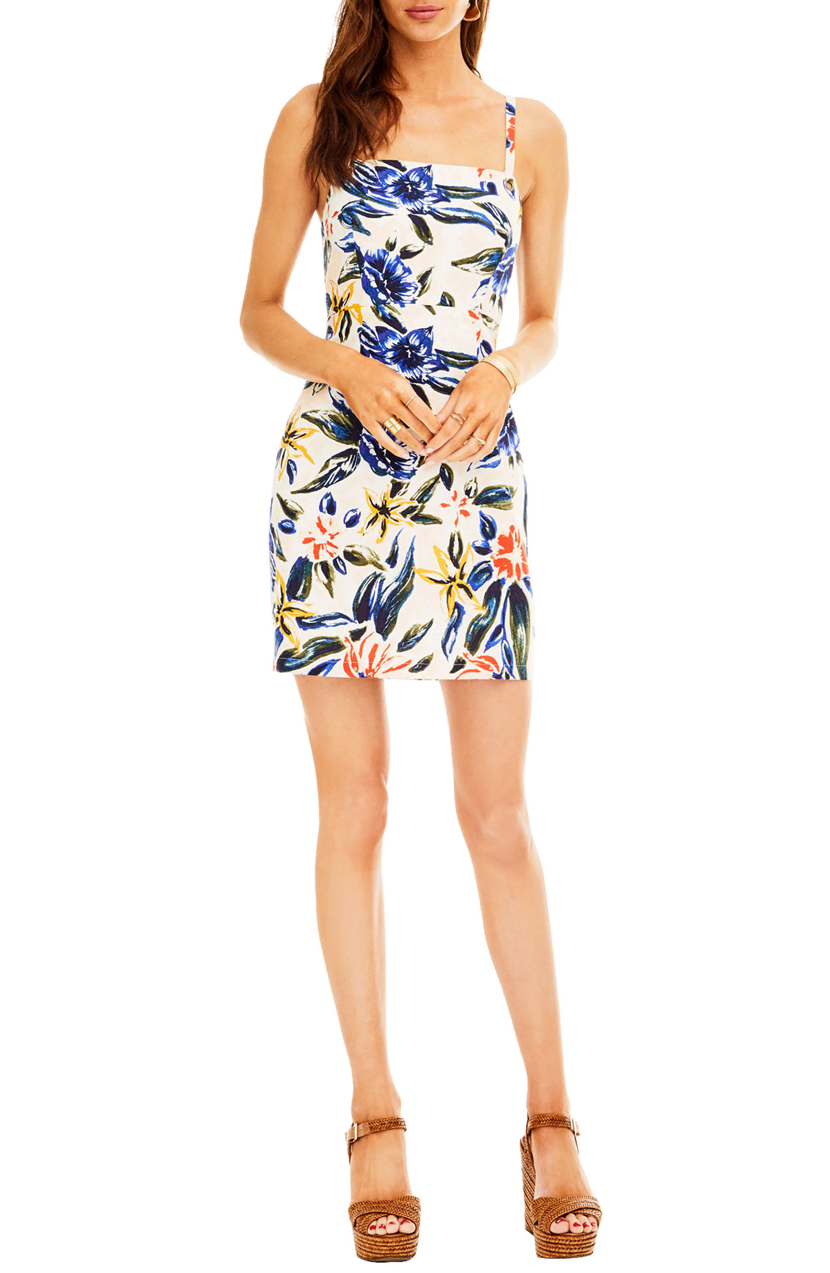 ASTR the Label Heidi Dress