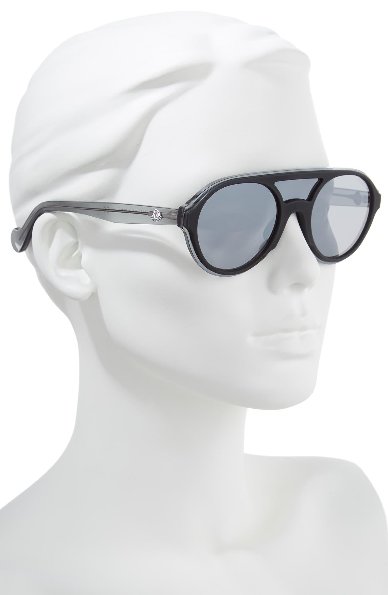 8e1493a62c6 Moncler Sunglasses for Women