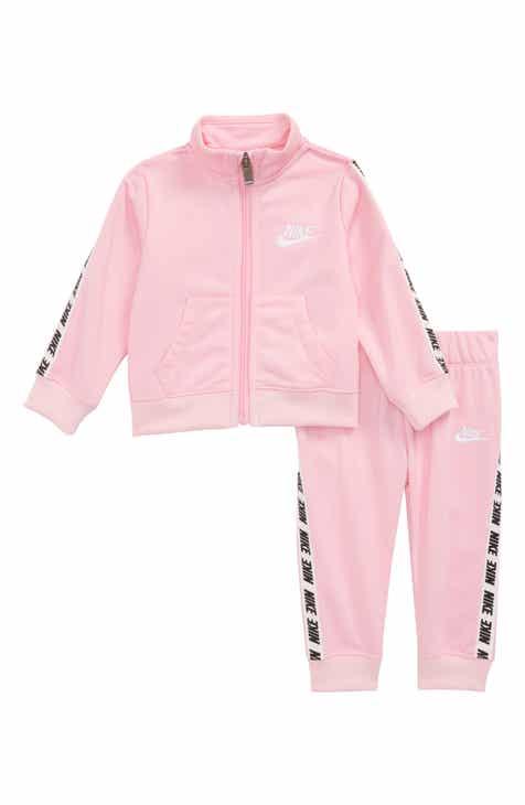 Baby Girls Clothing Dresses Bodysuits Amp Footies Nordstrom
