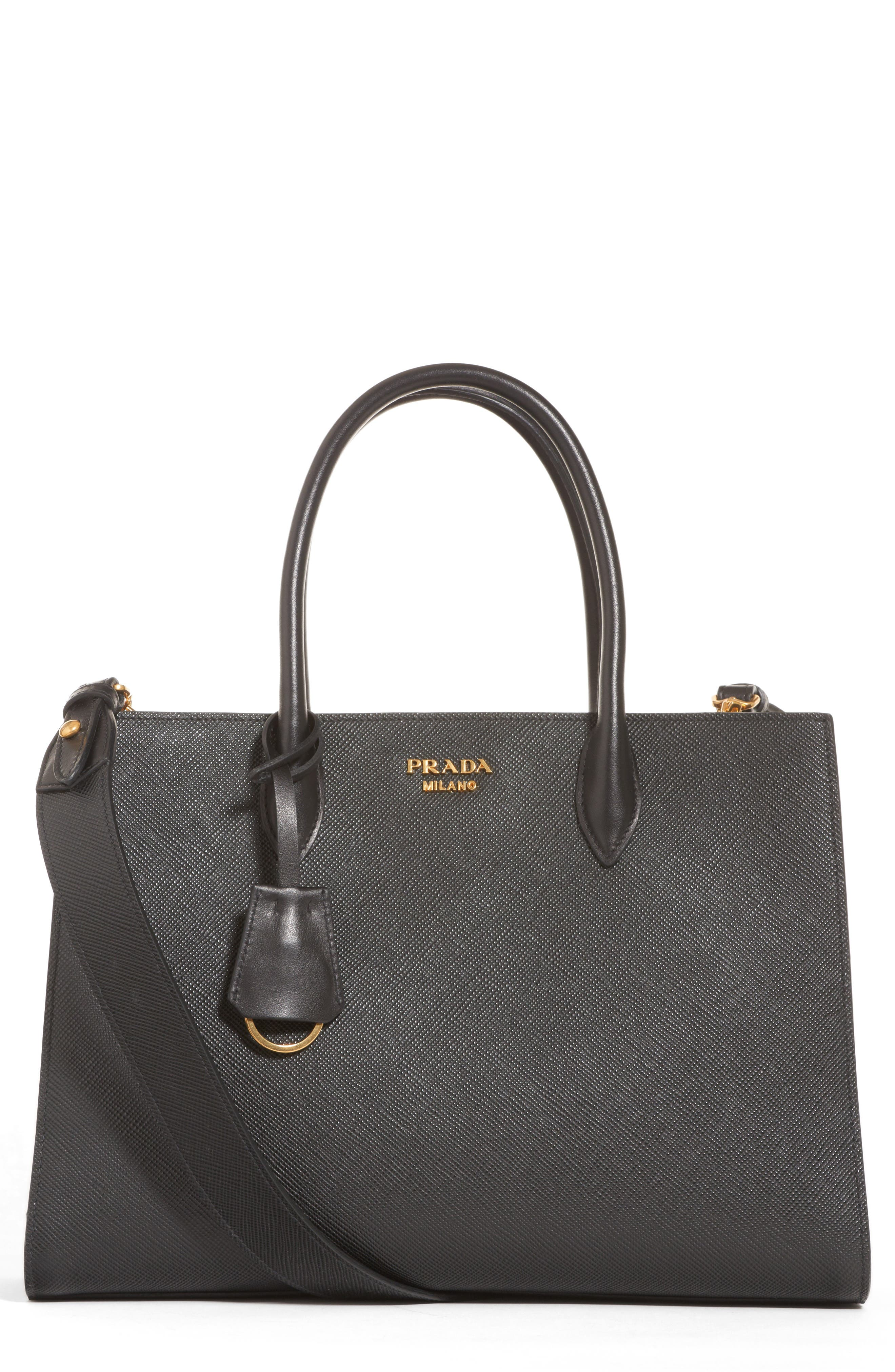 australia prada cahier leather shoulder bag ad73f bedf5  cheap prada medium  saffiano leather tote 5fb50 521d0 69f8f4e14d589