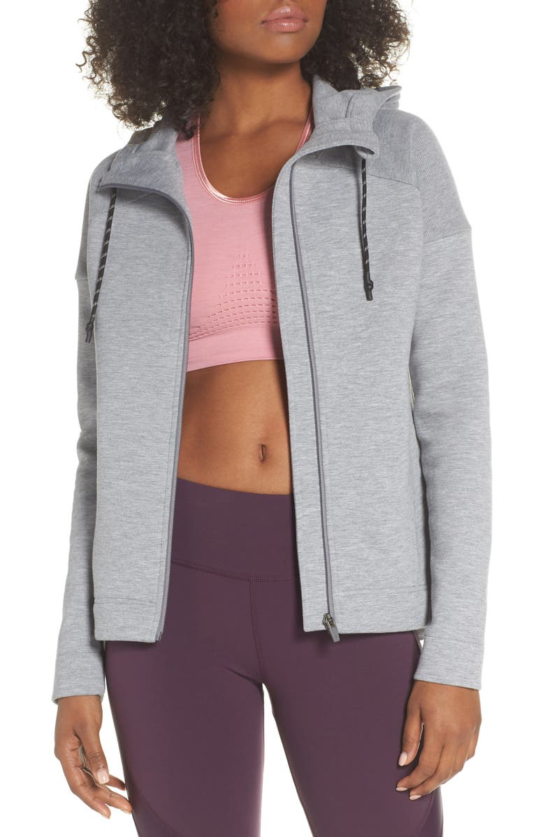 2e0b56af3 Nikelab Collection Ghost Windrunner Womens Jacket | 2019 trends | xoosha