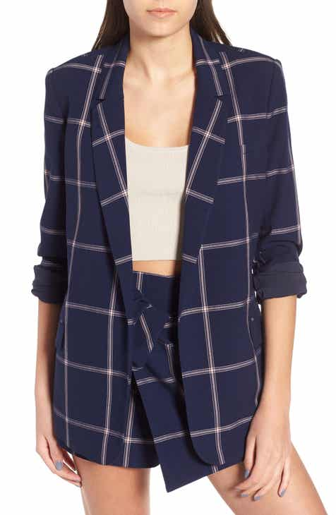 Image result for leith woven blazer