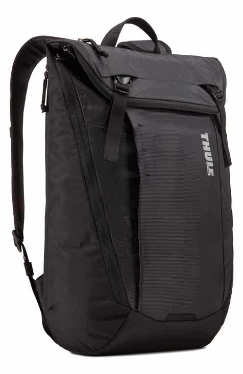 d14f7d8aaa3d Thule Luggage for Men  Backpacks