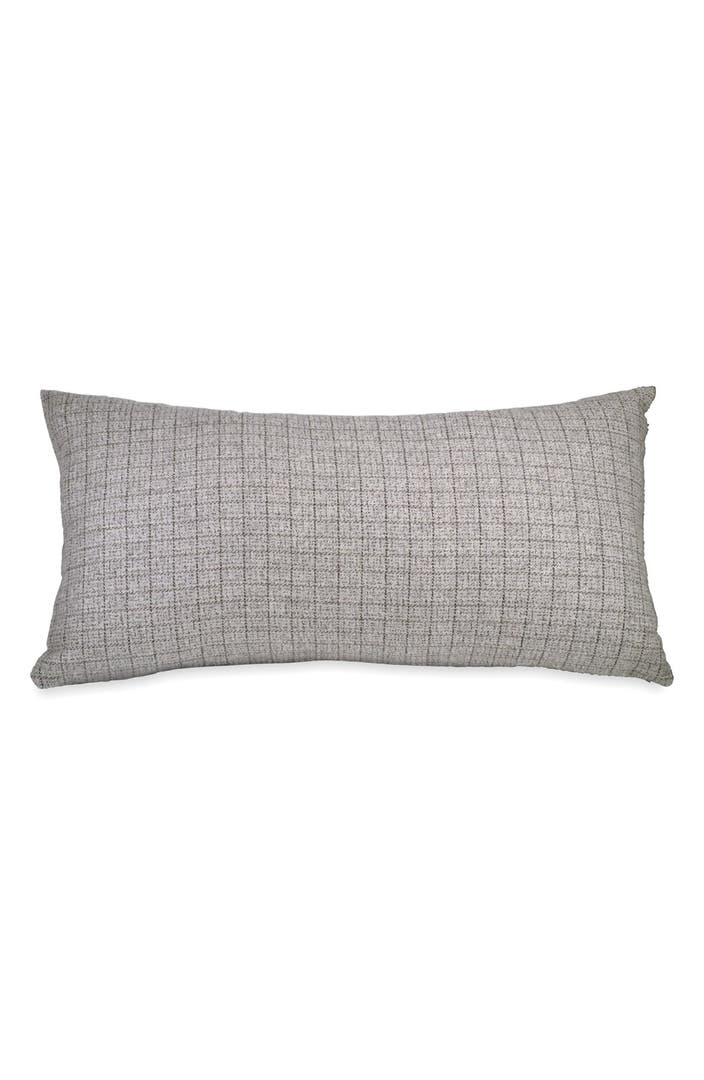 Dkny Väska Accent : Dkny frequency decorative pillow nordstrom