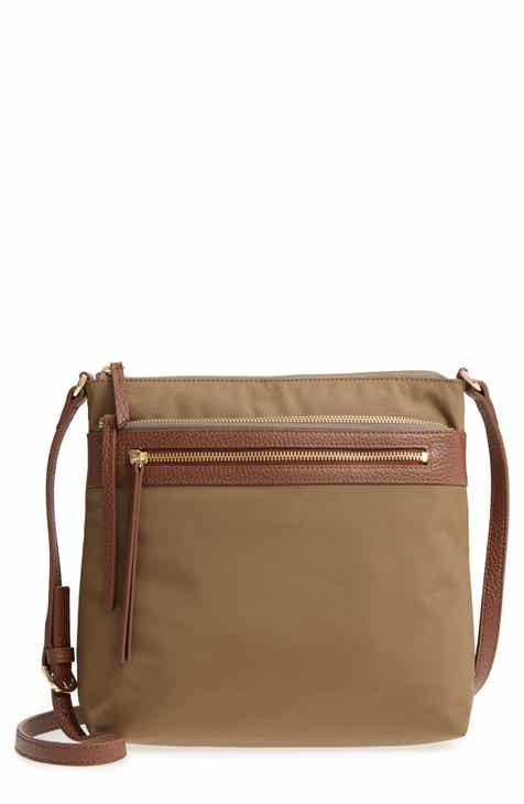 4f23960ff73a Nordstrom Kaison Nylon Crossbody Bag
