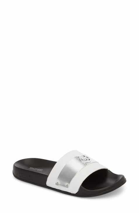 Michael Kors Women S Clothing Shoes Amp Accessories