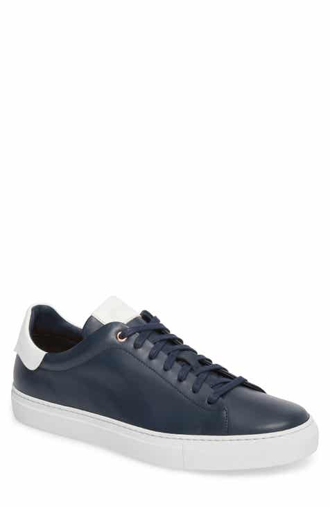 Men S Sneakers Athletic Amp Running Shoes Nordstrom