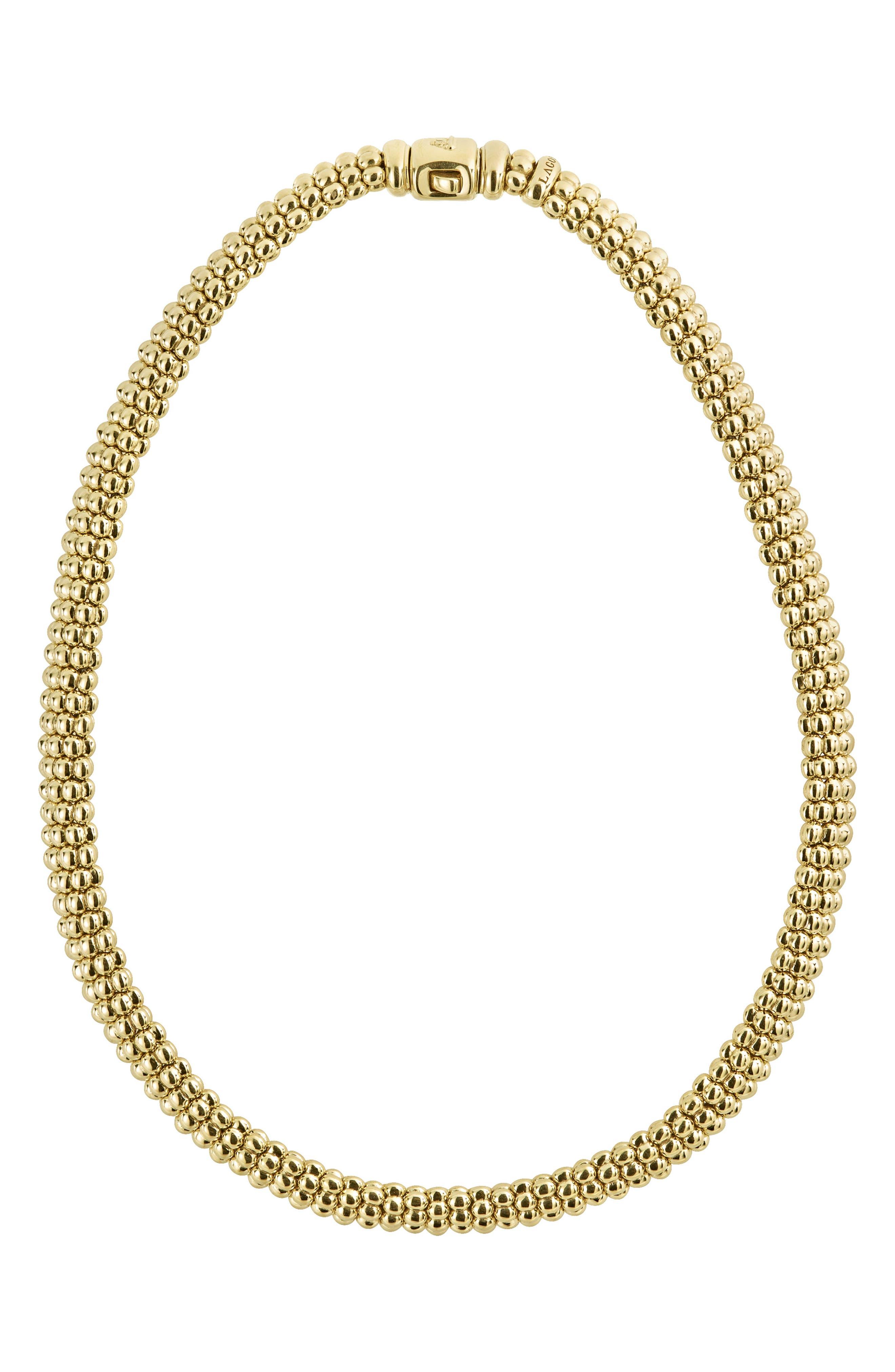 18K Gold Fine Jewelry Nordstrom
