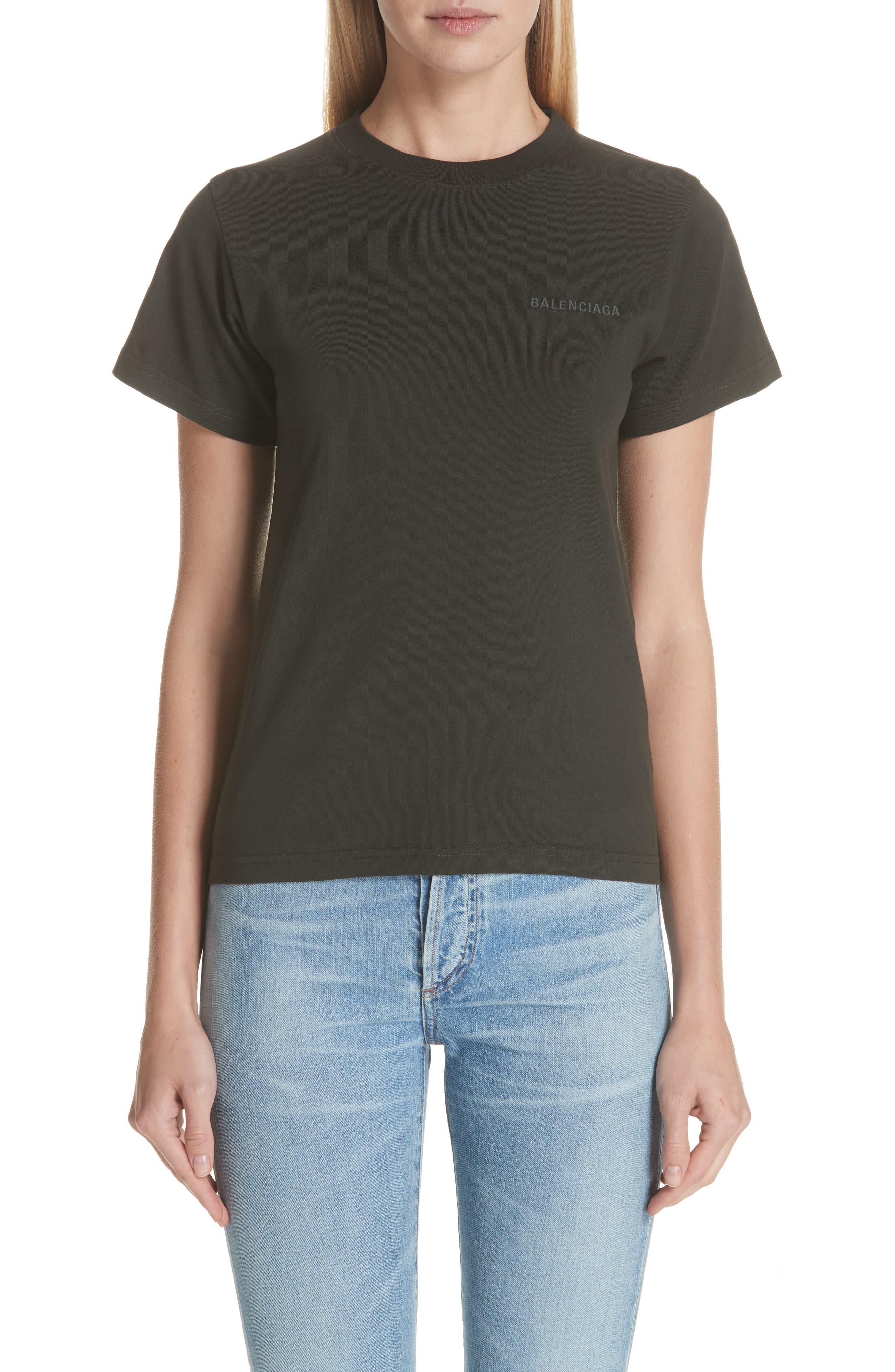 ec1de45c8 Women's Balenciaga Clothing | Nordstrom
