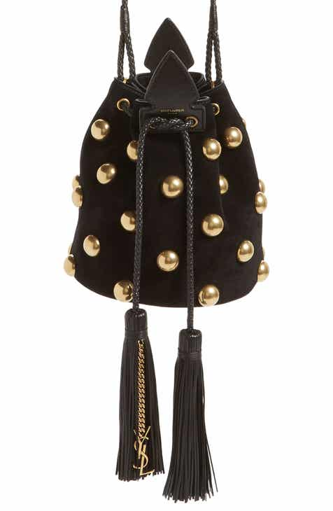 30f65af464 Bucket Bags Shoulder Bags   Nordstrom