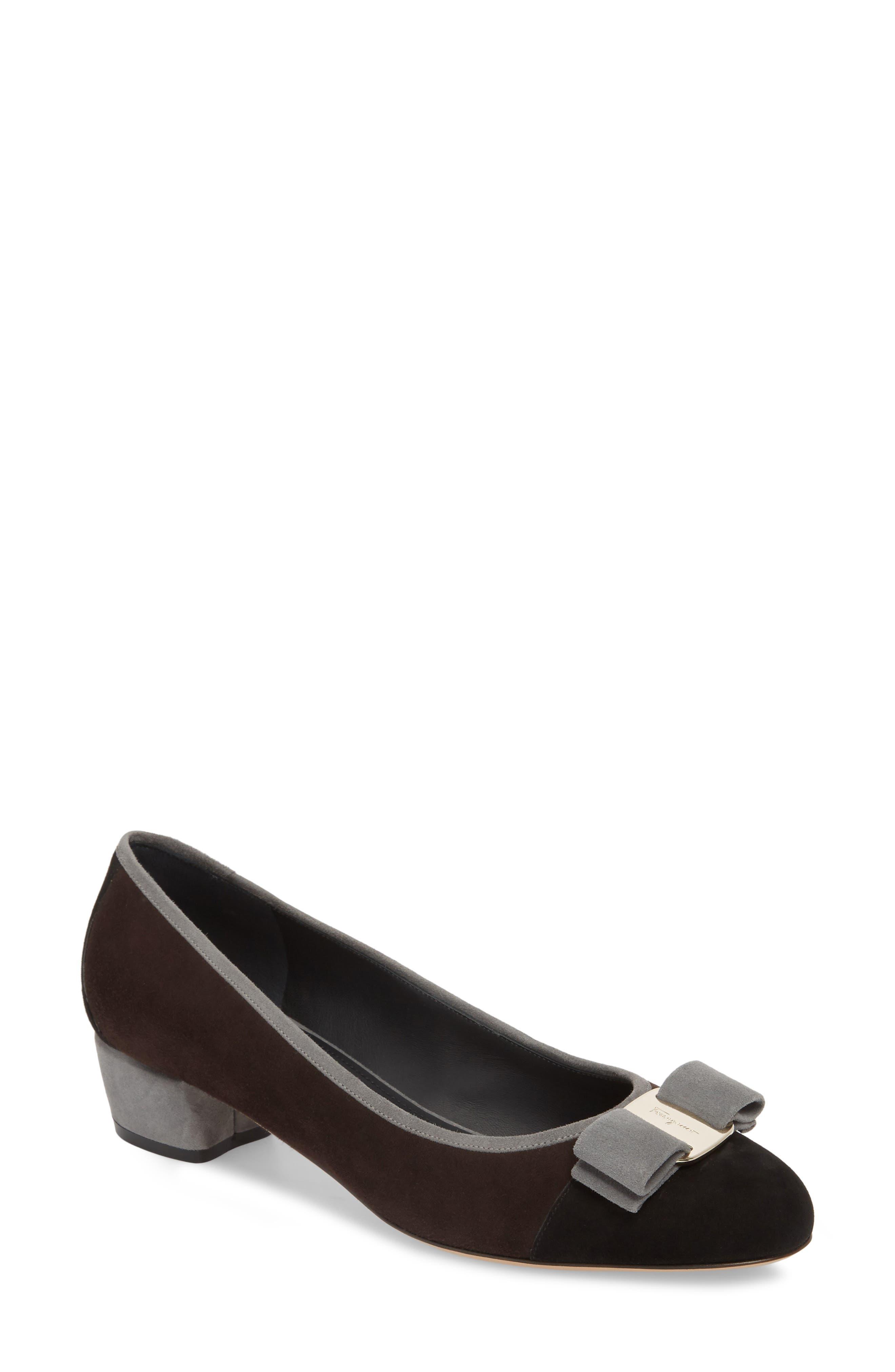 Salvatore Salvatore Salvatore Ferragamo Heels, Pumps & High Heel scarpe for Donna   Nordstrom 7bbd20