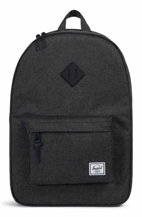 91c4692ee27 Herschel Supply Co. Heritage Backpack