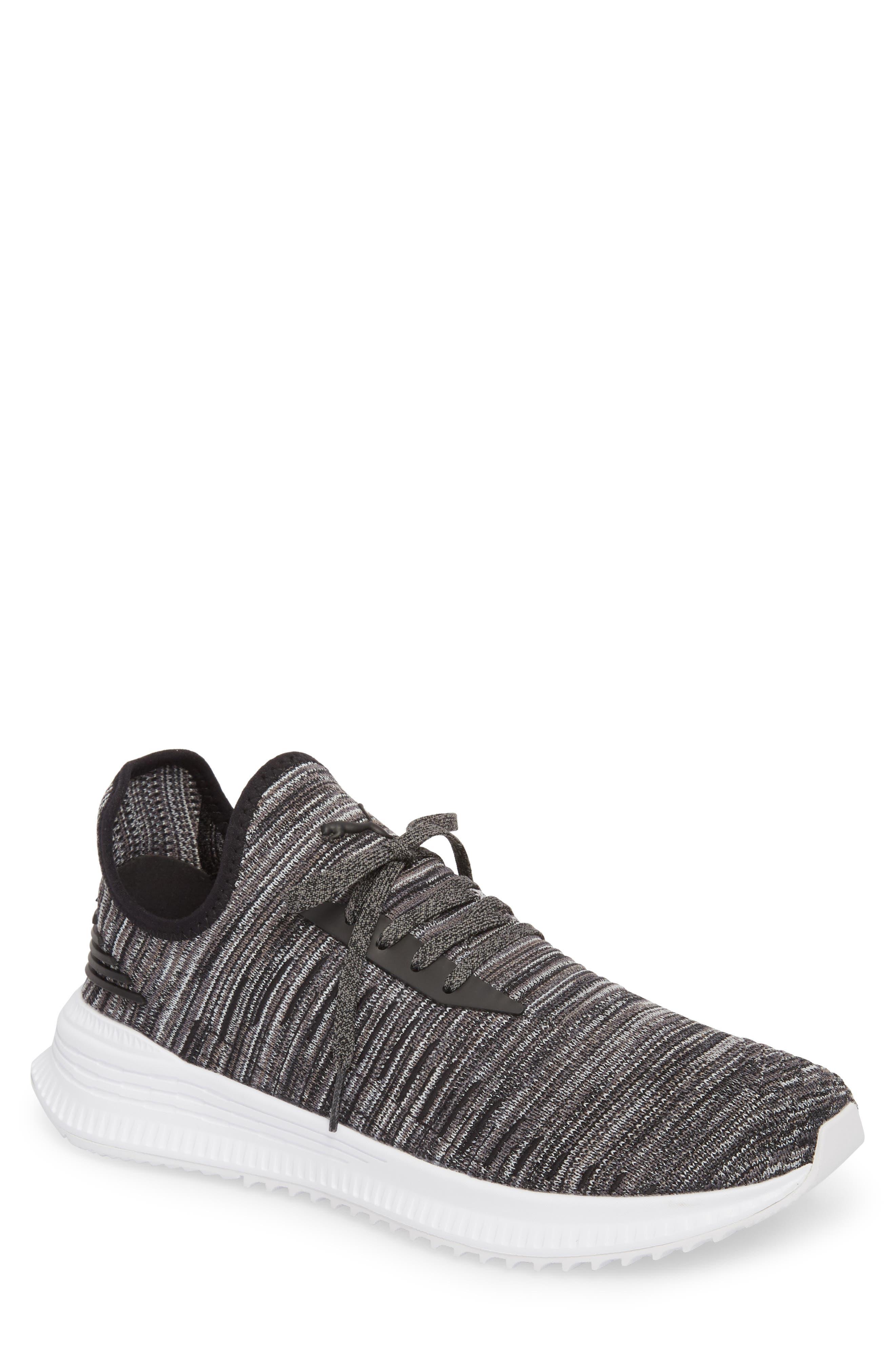 Tsugi 90 Sneaker,                         Main,                         color, Black