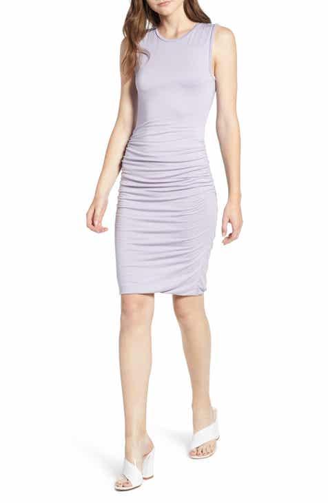 Womens Dresses Nordstrom