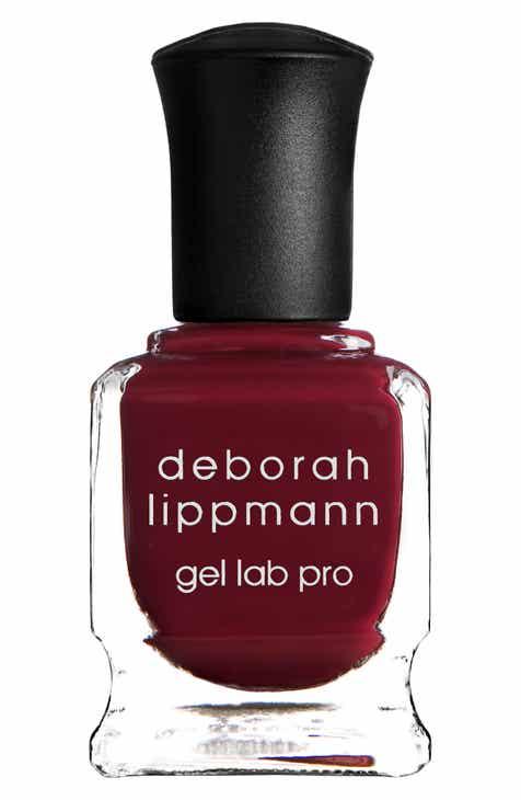 Nails, Nail Polish, Nail Color, Nail Care | Nordstrom