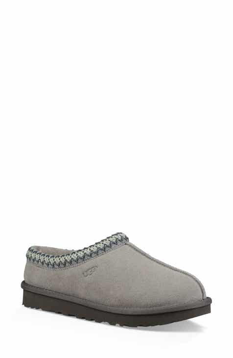 26854b71e2b Women's UGG® Comfortable Shoes | Nordstrom