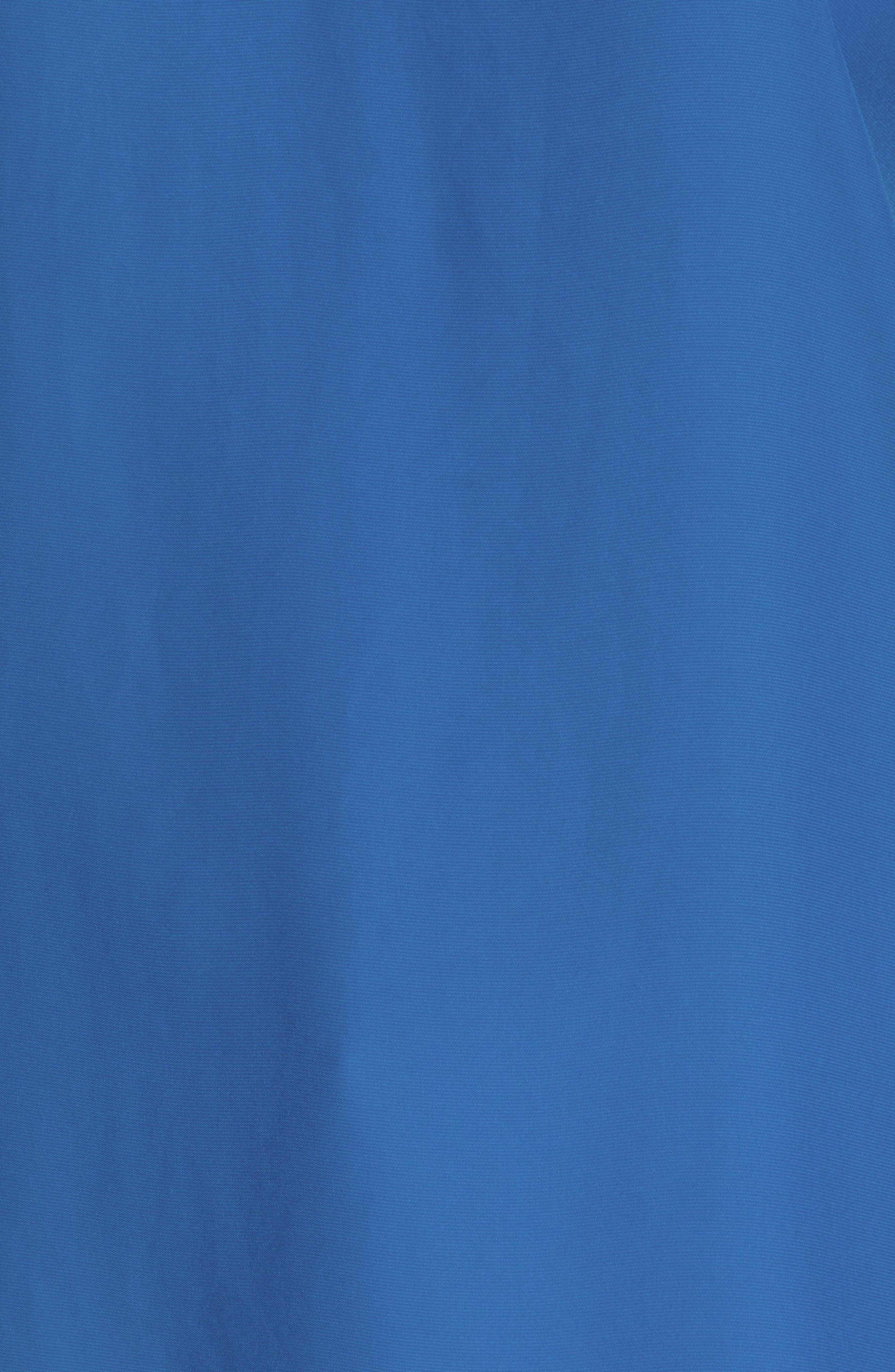 Camisole,                             Alternate thumbnail 5, color,                             Snorkel Blue