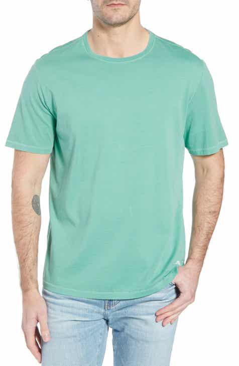 Men\'s Green Clothing: Shop Men\'s Green Clothes | Nordstrom