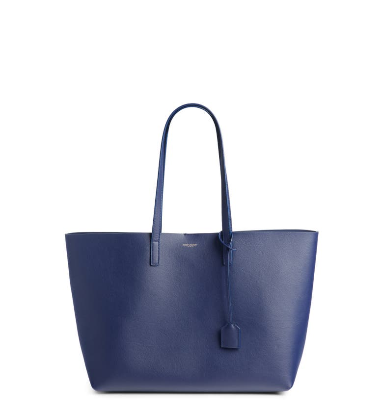 Saint Laurent 'Shopping' Leather Tote | Nordstrom