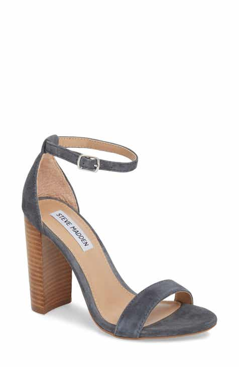 Women\'s Ultra High Heel (4\