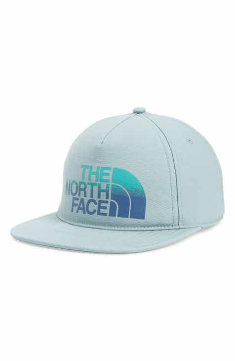 c72d88cf9ca The North Face Baseball Hats for Men   Dad Hats