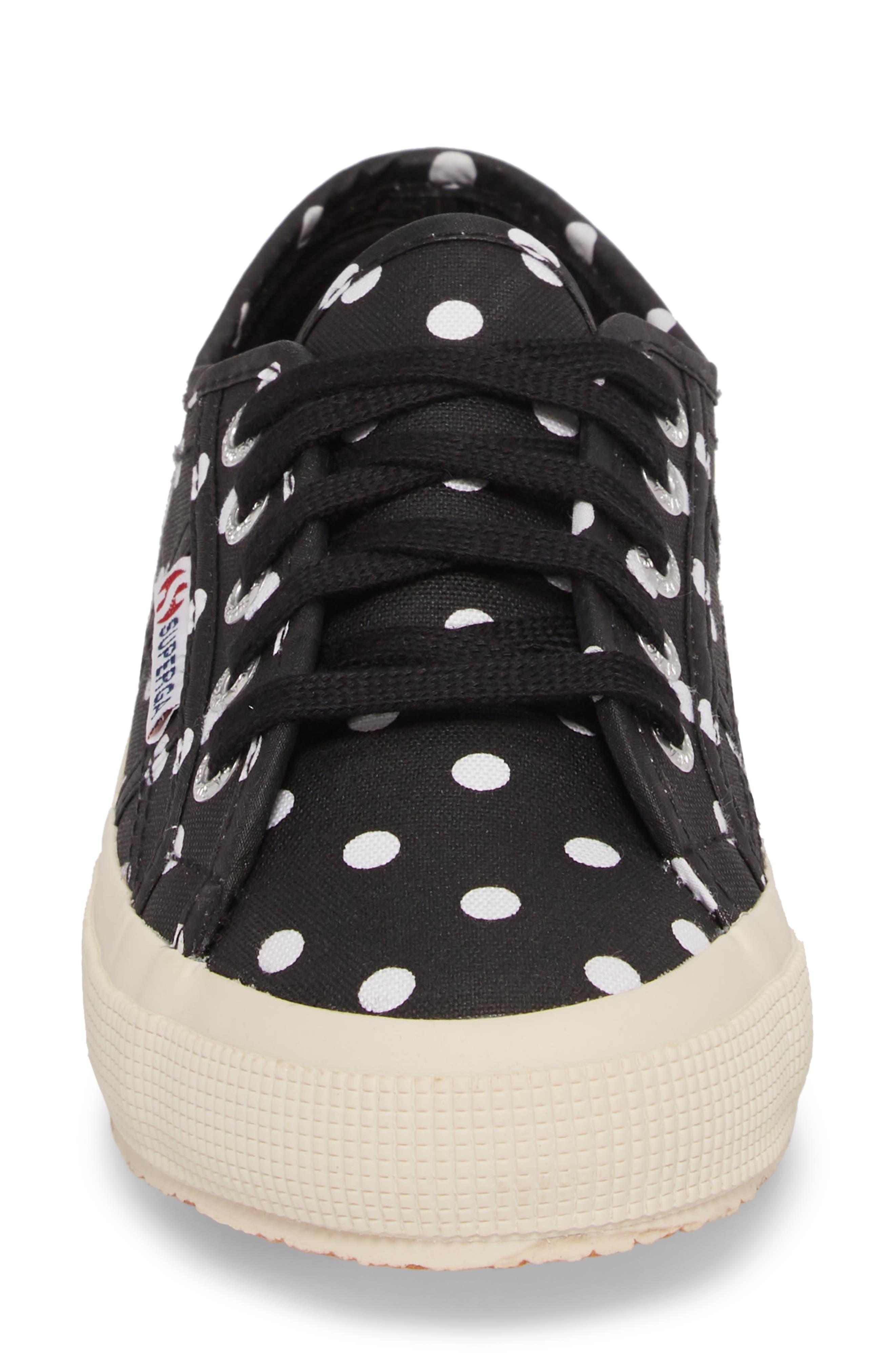 Fantasy Cotu Sneaker,                             Alternate thumbnail 5, color,                             Black Multi