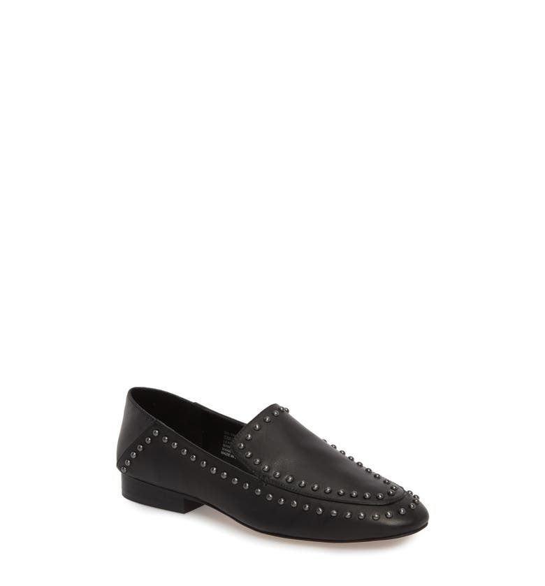 Talbia Loafer